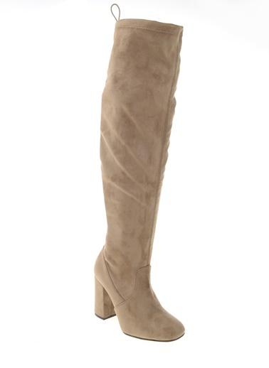 Çizme Bambi